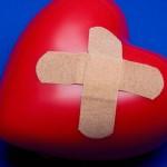 痛風恐引起心病 長期慢性發炎導致