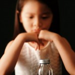 質疑ADHD 藥物風險,不如問:不治療和治療,哪個風險高?