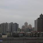 台北市的都更