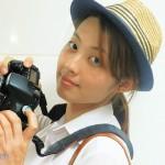 新手人像攝影師邁向大師之路(二):先當AUTO王!