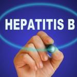 B肝患者出現肝硬化 積極治療改善預後