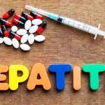 C肝治療不能等 控制干擾素副作用有方法!