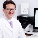 HPV DNA 檢測自我採檢 自主管理預防子宮頸癌