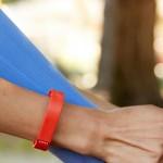 Fitbit精確性遭質疑,面臨訴訟挑戰