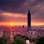全球競爭力排行台灣退步3名 教育、薪資、物價都出問題