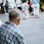 「公民記者」飆罵老榮民引爭議,公視:將洪素珠停權、檢討平台規範