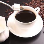 WTO證實咖啡可抗癌