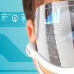 孩童玩虛擬實境 小心傷視力!