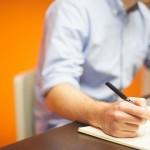 工作狂可能患過動症