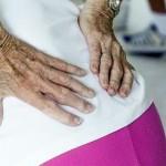 微創髖關節骨折手術 3種情況才適用