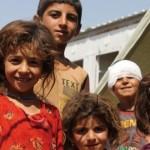 慘死伊斯蘭國手中 基督徒少女遺願選擇原諒