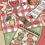樂活野餐 3招讓你環保又健康