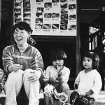 【台灣 × 泰國:孤兒院12年,讓她奉獻泰國31年】