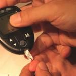 糖尿病聰明檢測 血糖管理免煩惱