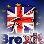 脫歐後英國270萬人連署再公投 BBC分析:機率是零