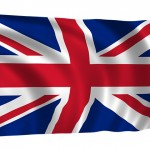 英國的麻煩才開始