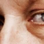 血糖超標!視力不保 糖尿病性黃斑水腫恐失明
