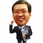 謝金河:川普現象將席捲全世界!