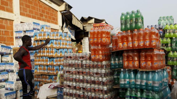 下一個長線布局的市場 奈及利亞擁人口紅利 投資買點浮現