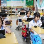 雲端數位學習從小紮根,台北市中小學宣布導入 Google Apps for Education