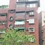 低利率時代  首購自住客成房市主力