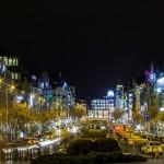 LED街燈有害健康