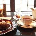 健康減重法 也能快樂吃下午茶