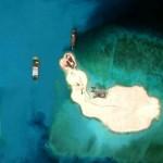 南海仲裁出爐:太平島是「岩礁」而非島!中國強調不惜一戰