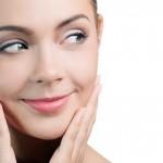 打造美顏肌 哪些營養不可少?