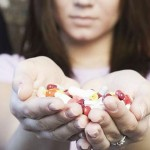 毒品與犯罪密不可分 耽誤人生碰不得