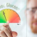糖尿病避免胰島衰竭 腸泌素效果好