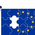 《新聞新視界》英國脫歐 老牌民主國家的試煉