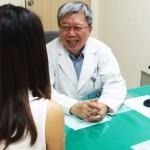 血小板生成素 紫斑症治療更安全