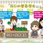 西瓜的營養價值|營養教室 水果篇6
