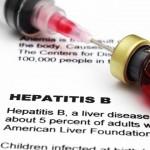 防範B肝變肝癌 最新檢測有方法
