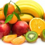 吹冷氣也會中暑 中元拜拜水果好消暑