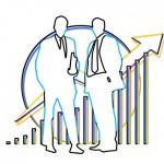 —台灣企業營運投資舉步維艱—