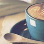 親愛的,來杯咖啡