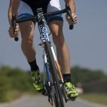 騎單車—大老闆談生意的新運動