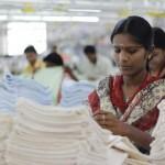 孟加拉一座成衣廠倒塌後:公平貿易推新規範,守護勞工權益
