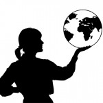 國家政策與文創發展策略