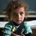 「每支智慧型手機都是移動教室」:這個線上學習APP將改善難民孩童的教育問題
