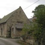 英國小鎮成為減碳模範