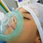 降低非侵襲性呼吸器顏面壓瘡 提升臨床照護品質