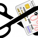 不時提醒可減少卡債