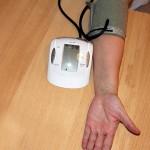 兒童高血壓易被忽視