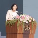 台式民主救不了台灣?