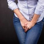 常急尿、頻尿、夜尿 恐因膀胱過動症惹禍