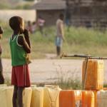 民不聊生!南蘇丹藉戰爭牟利 喬治克隆尼為苦難人民請命