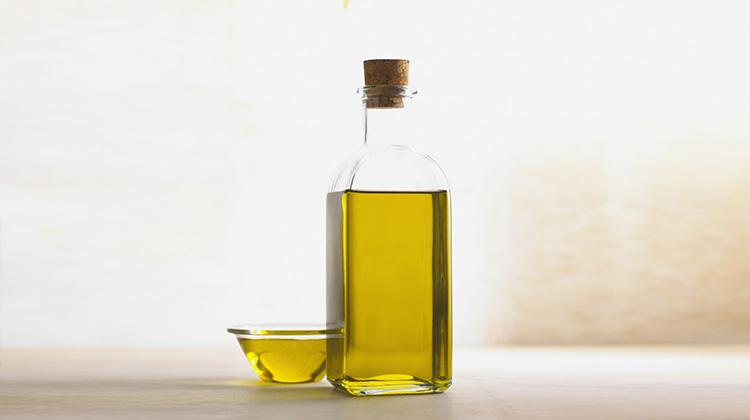 油潄口真的有效嗎?